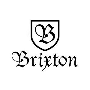 Brixton Brands