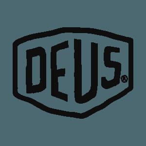 Deus Ex Machina Brands
